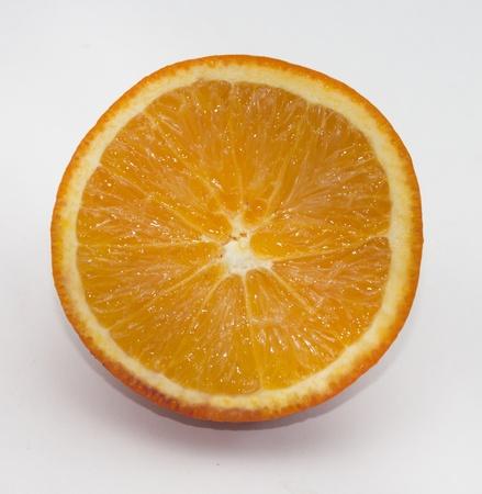 orange Stock Photo - 12982376
