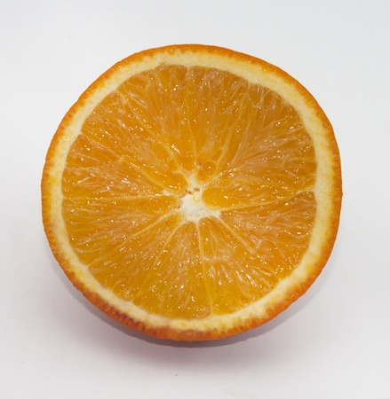 orange Stock Photo - 12982376