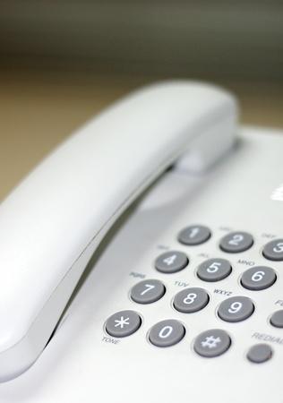 telephone: telef�nica de cerca