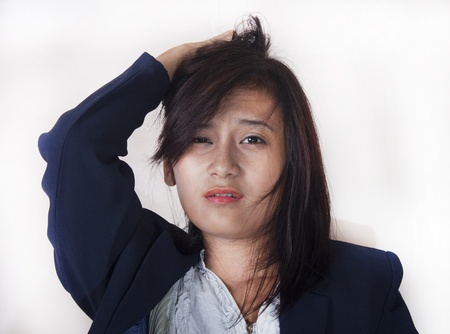 dizzy: women business dizzy