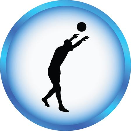bet: soccer player