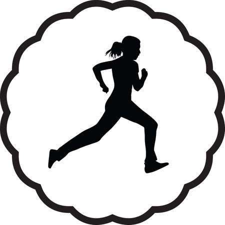 runner: runner