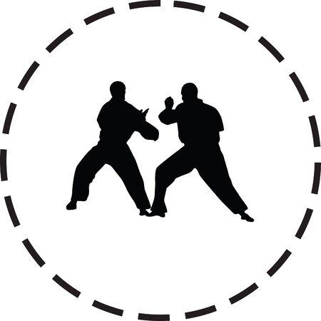 martial art: judo martial art