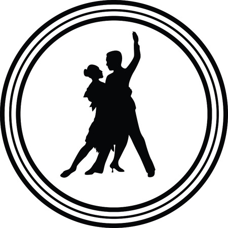gente bailando: La gente baila