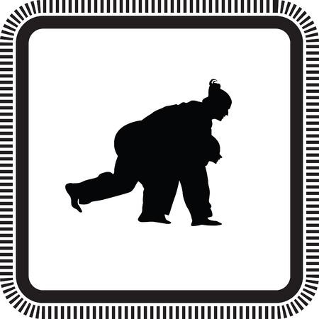 judo: judo arte marcial