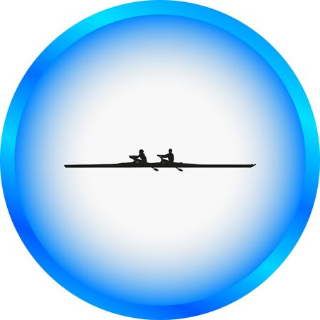 stern: kayak