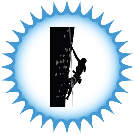 alpinist: climber school