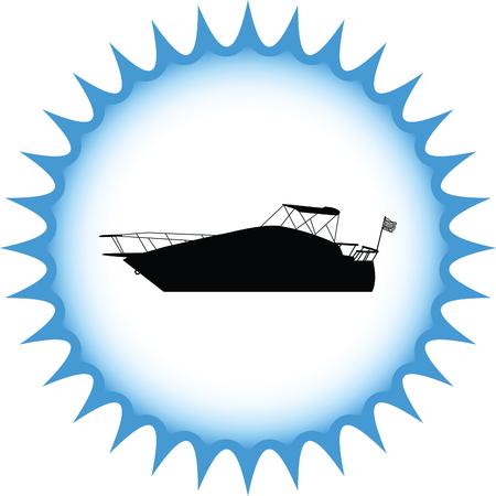 caravel: ship