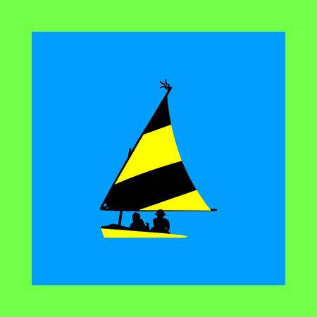plow: ship