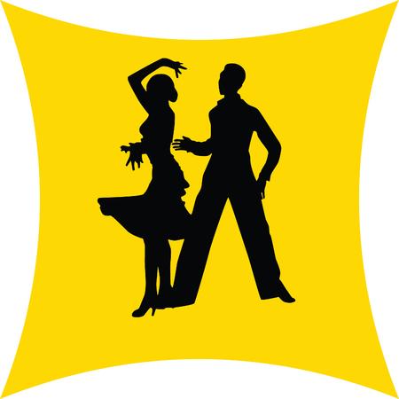 people: dance people