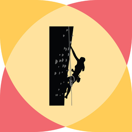 school: climber school