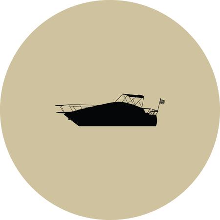 caravelle: ship