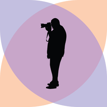 staying: photographer