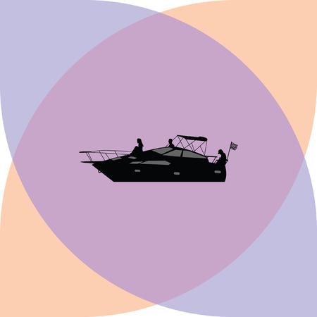 caravelle: navire