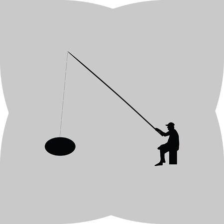 anglers: fisherman