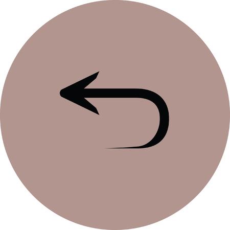 back icon: back icon