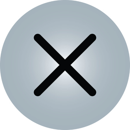stop load icon