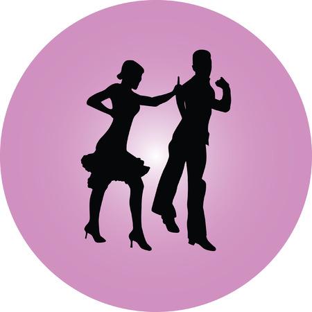 dance people