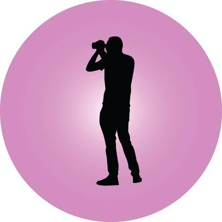 beginner: photographer