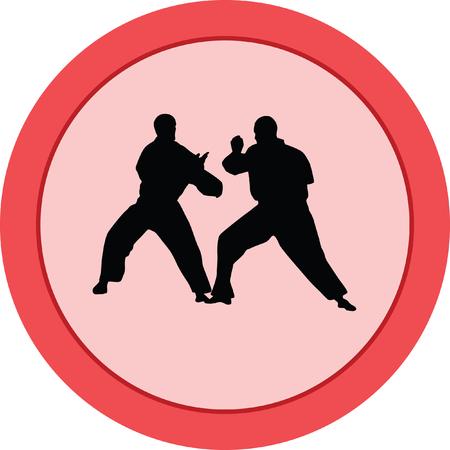 judo martial art