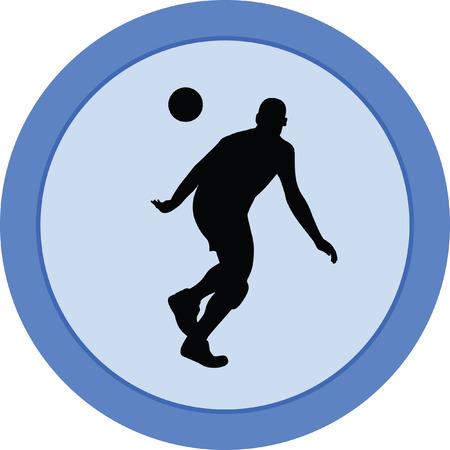 smash: volleyball