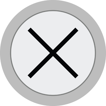 load: stop load icon