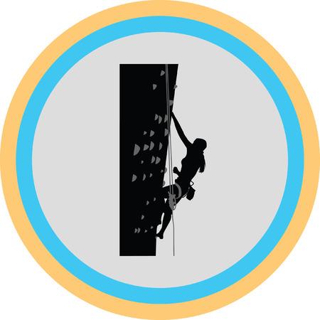 climber school