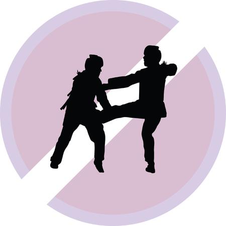 Fist Taekwondo Stock Photos  Royalty Free Fist Taekwondo Images