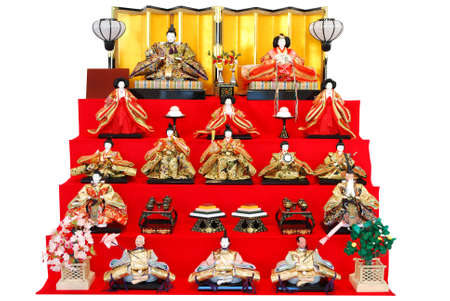 japanese court Stock Photo - 5950370