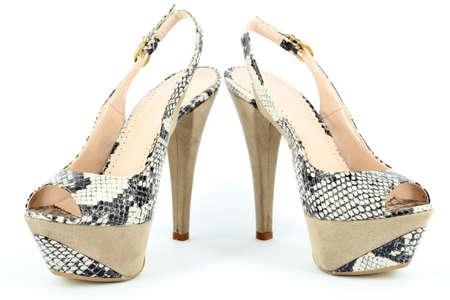 high heel shoes: high heel shoes