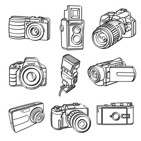 Digitální produkty Collection