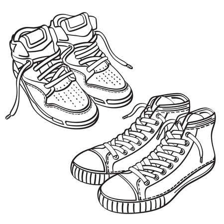 soccer shoes: Sport shoes