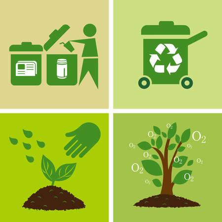kompost: BusiEnvironmental Schutz