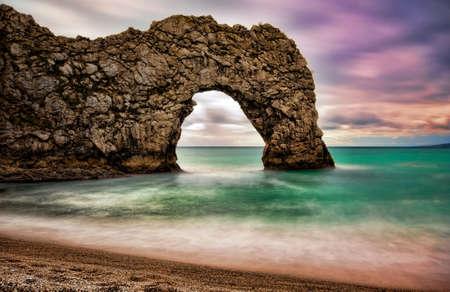 dorset: Durdle Door, Dorset