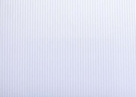 rough white texture