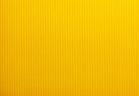 Yellow texture with ripples