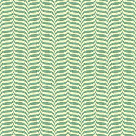 Abstract seamless geometric pattern illustration Vector