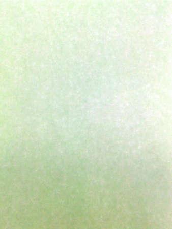 Pale Green Parchment Paper Texture
