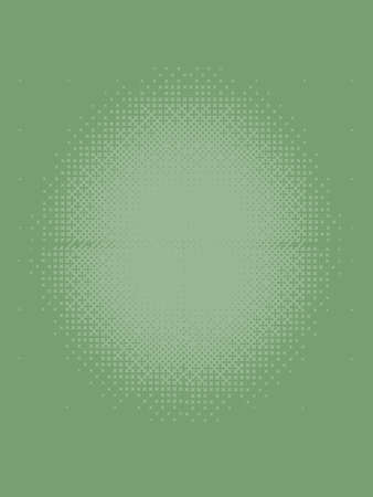 patterned: Light green Halftone Patterned Texture