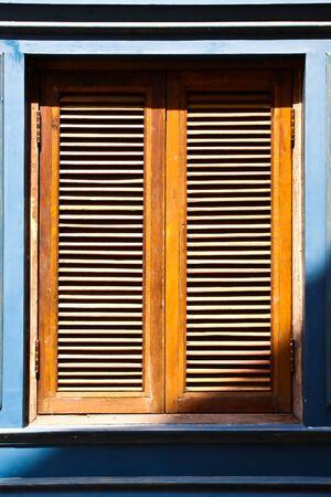 Window Imagens