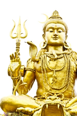 seigneur: Lord Vishnu