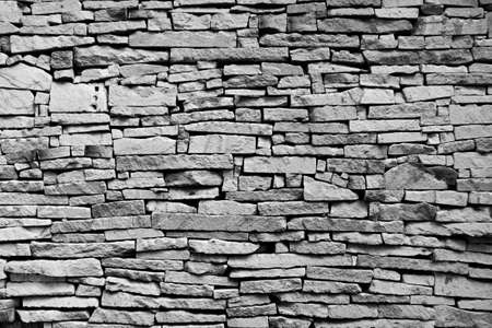 Brick-wall, texture background