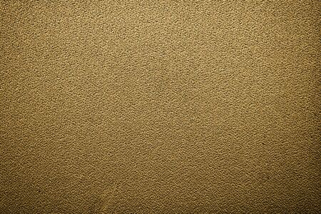 Image of Golden luxury background or texture