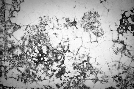Grunge old cement Wall Background that is decayed and gritty