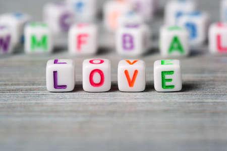 Word love macro