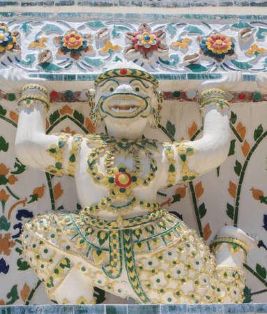 wat arun: Arun Temple Wat Arun Ratchawararam