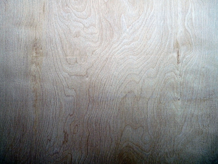 plywood: plywood