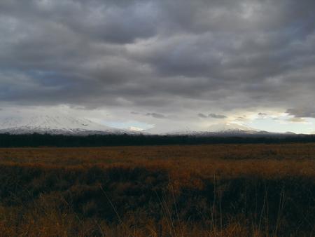 Lour sky Фото со стока