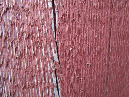 Old paint / The paint is designed for coloring or painting objects to create paintings, paintings, decorative coatings Фото со стока - 78019185