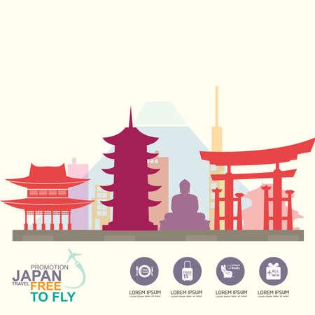 valise voyage: Destinations de Voyage Concept Voyage autour du monde